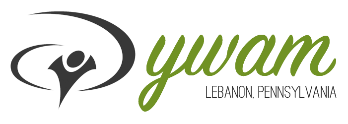 YWAM Lebanon, Pennsylvania